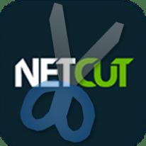 ����� ����� ������ netcut-logo.png?resize=206,206