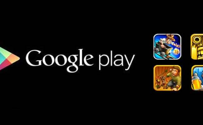 5 Best Running Games On The Google Play Store Technobb