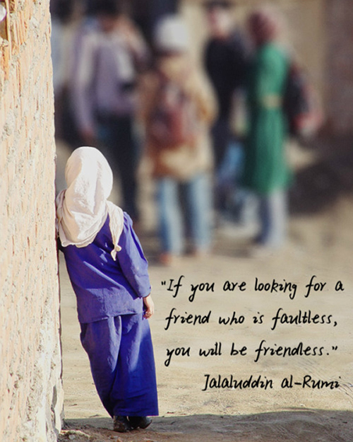Night Islamic Sayings: Friendship Messages Friendship Quotes...