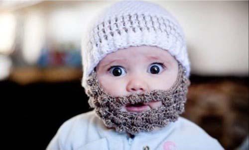 55 cute babies images