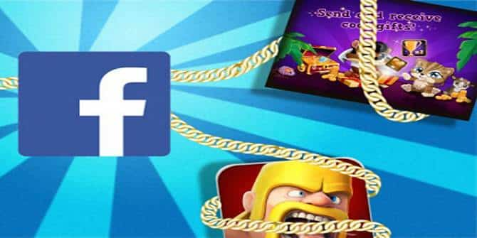 10 Best Facebook Games