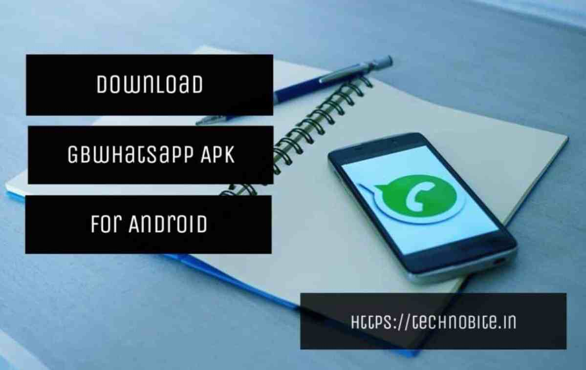 Download GBWhatsapp Apk v7.81 For Android [Latest Updated] [2019]