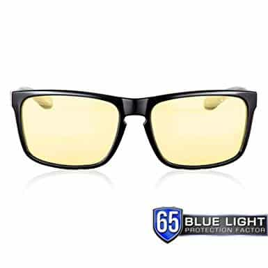 Gunnar Optiks INT - 00101