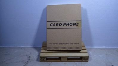 CardPhone