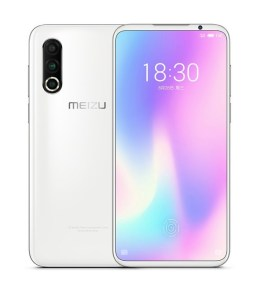 Meizu-16s-Pro-White1