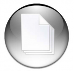 Séance 1 - Déterminer les espaces numériques de travail afin de réaliser un travail collectif et de communiquer au sein d'un groupe. fichier1-150x144