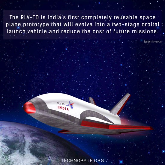 rlv-td-isro-indias-relaunchable-space-vehicle-tb