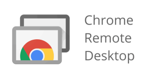 best teamviewer alternative remote desktop - chrome remote desktop