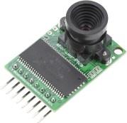 arduino camera breakout board