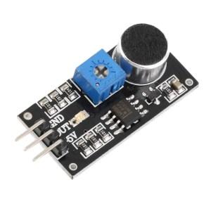sound-sensor-module-digital-1