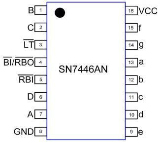 SN7446AN_