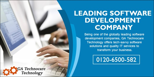 software-development-company-gatt