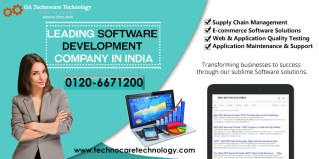 software-development-compay