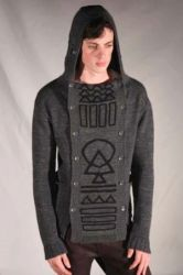 beta unit witch modern clothes multifunctional hits diesel mystics aesthetic