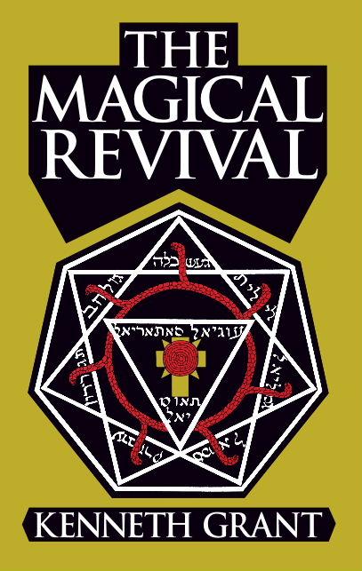Magical Revival