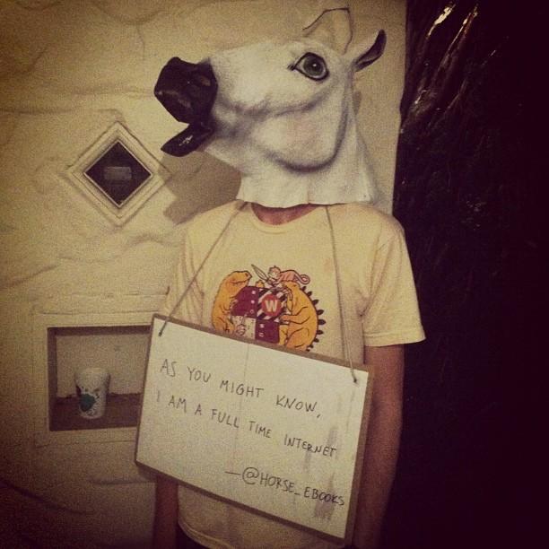 @horse_ebooks