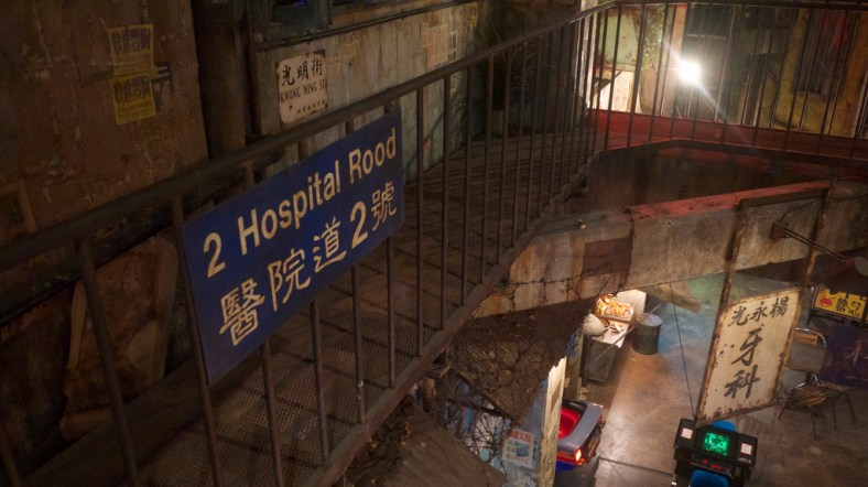 kowloon-arcade3