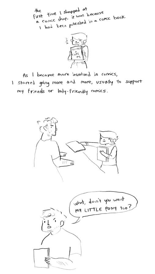woman-in-comic-shop