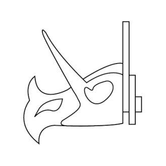 DinoFace3