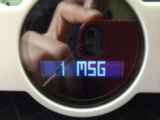 IMG_0037