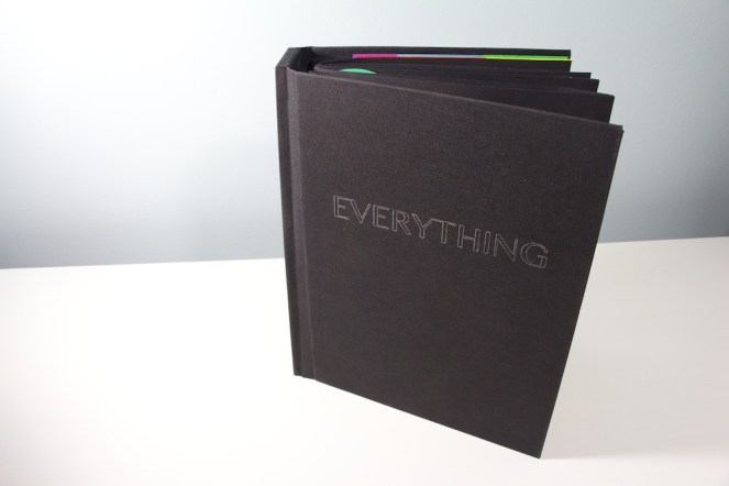 Everything_Gallery_554
