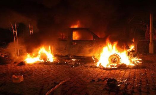 Benghazi1