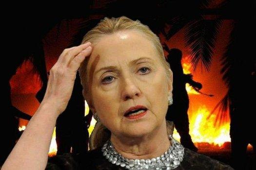 Benghazi_attack_s640x427