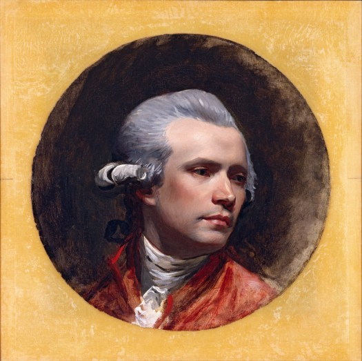 john-singleton-copley-self-portrait