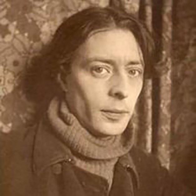 Raoul Hynckes