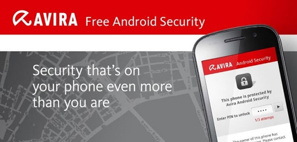 paid antivirus for android mobile