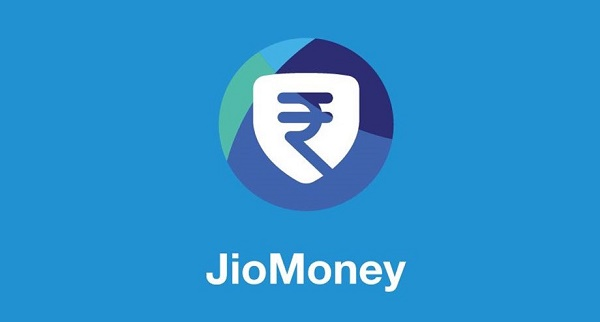Best Mobile Wallet Apps India