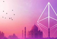 buy ethereum in india