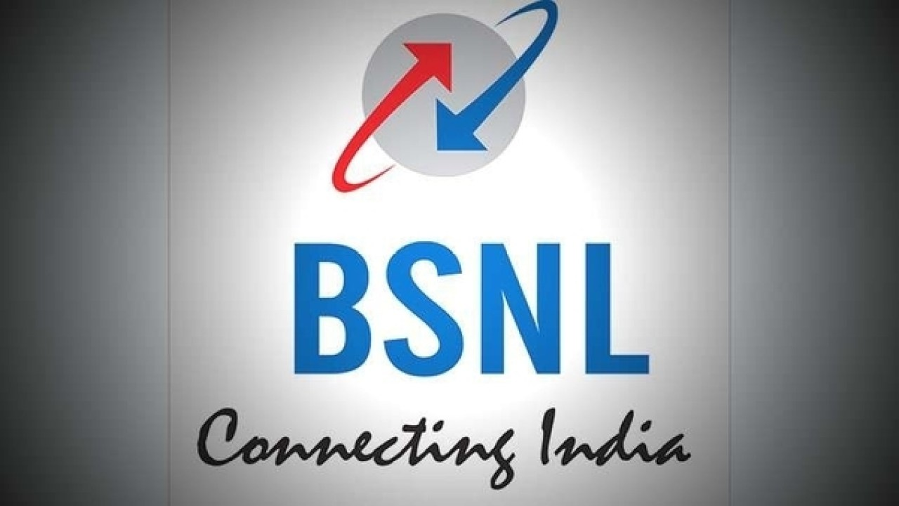 Best Way To Stop BSNL BUZZ Messages   TechnoClever