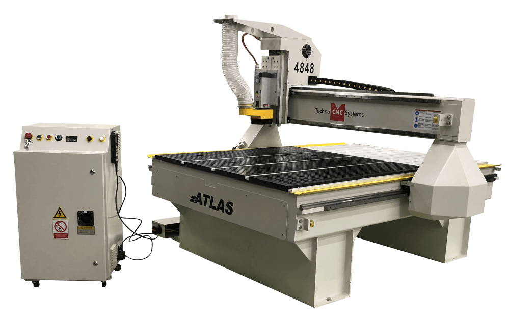 medium resolution of  atlas digital registration series techno cnc systems cnc routers on ho scale layout diagrams