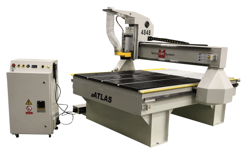 small resolution of  atlas digital registration series techno cnc systems cnc routers on ho scale layout diagrams