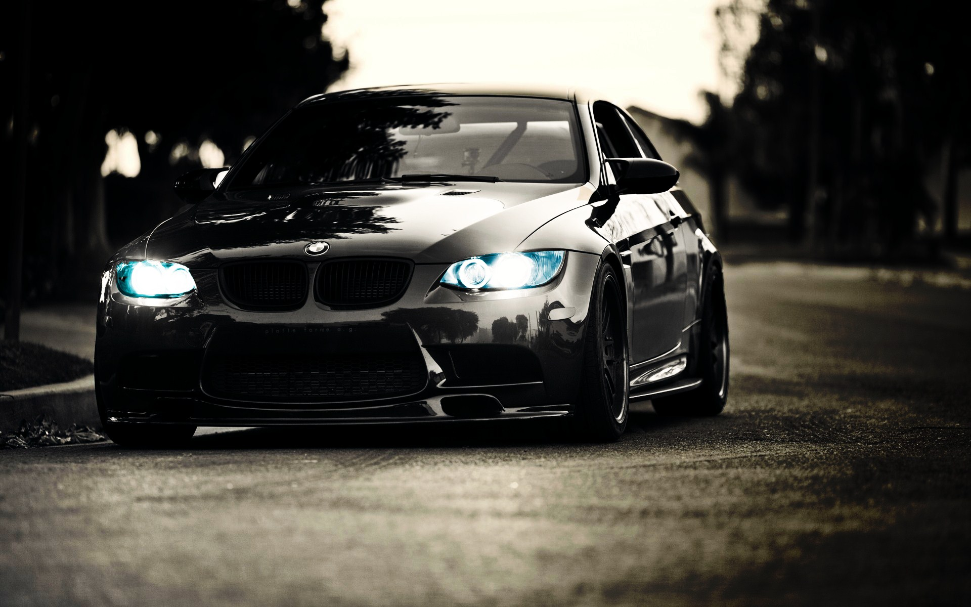 50 Hd Bmw Wallpapersbackgrounds For Free Download