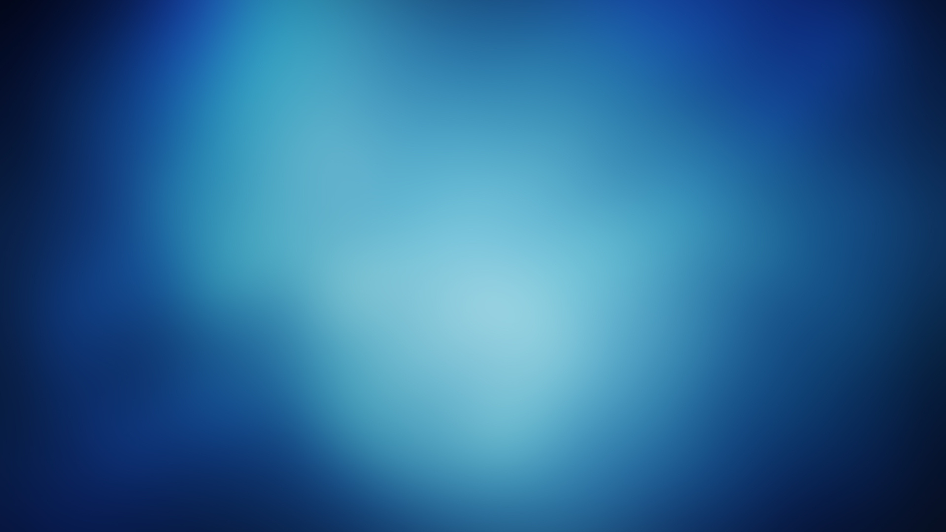 30+ Hd Blue Wallpapersbackgrounds For Free Download