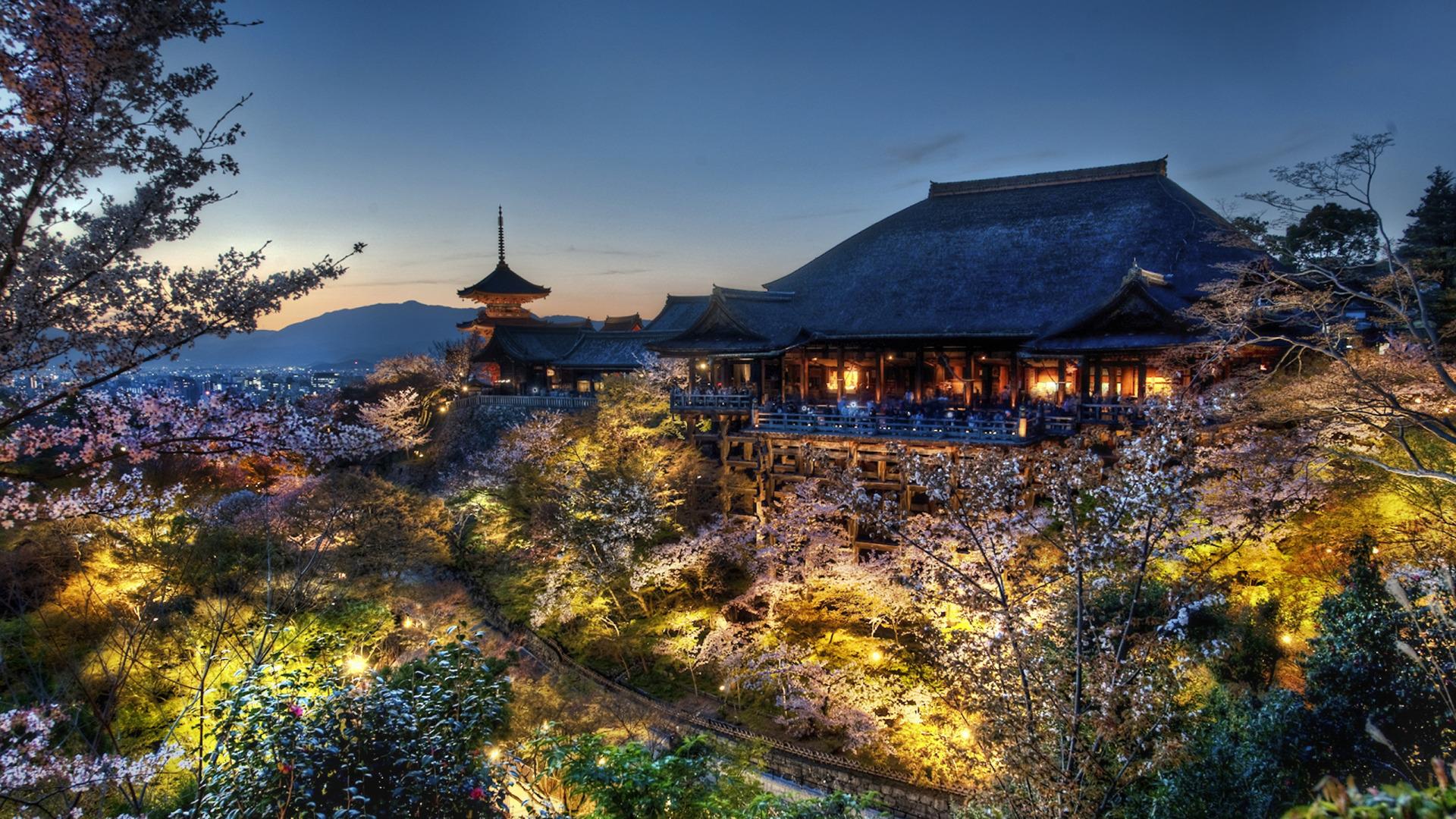 38 Beautiful Japan Wallpapersthe Land Of Rising Sun