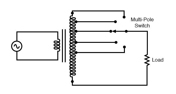 9.5 Winding Configurations
