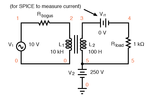 9.3 Electrical Isolation