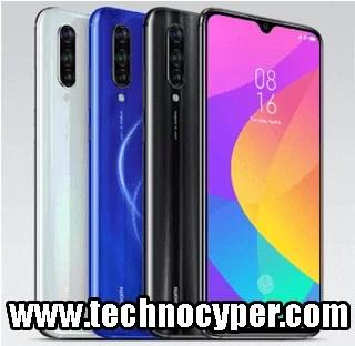Untitled 1 2B 25281 2529 - سعر ومواصفات هاتف Xiaomi Mi 9 Lite