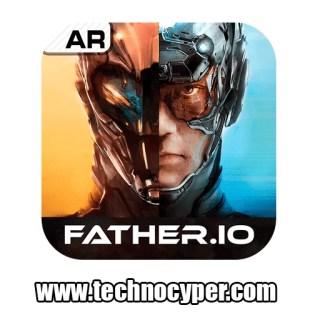 unnamed 2B 25281 2529 300x300 - تحميل لعبة FATHER IO للأندرويد