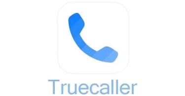 برنامج معرفة اسم المتصل بك Truecaller تطبيقات اندرويد تطبيقات مساعدة