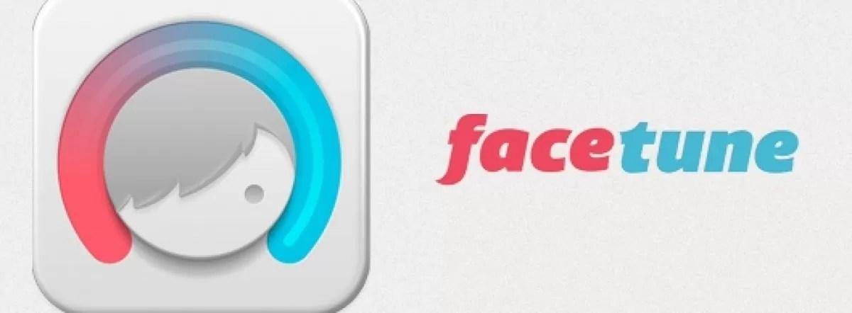 مزايا تطبيق Facetune2 لتحسين جودة الصور الشخصية تطبيقات اندرويد تطبيقات ترفيهية