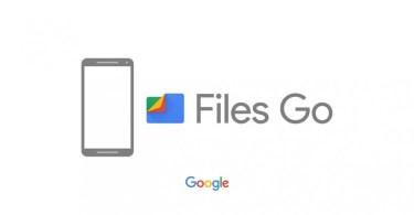 مزايا وعيوب تطبيق Files by Google لتحرير مساحة الذاكرة تطبيقات اندرويد تطبيقات مساعدة