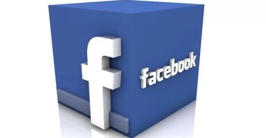 تطبيق الفيسبوك للاندرويد Facebook تطبيقات التواصل الاجتماعى تطبيقات اندرويد