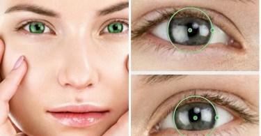 تطبيق تغيير لون العين Popular Eye Color تطبيقات اندرويد تطبيقات مبتكرة