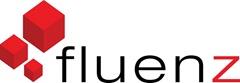 FluenzLogoRGB