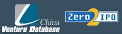 zero2ip-chinaventuredatabase