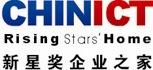 Logo CHINICT